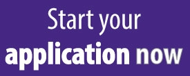 http://www.k-state.edu/grad/admissions/application-process/index.html