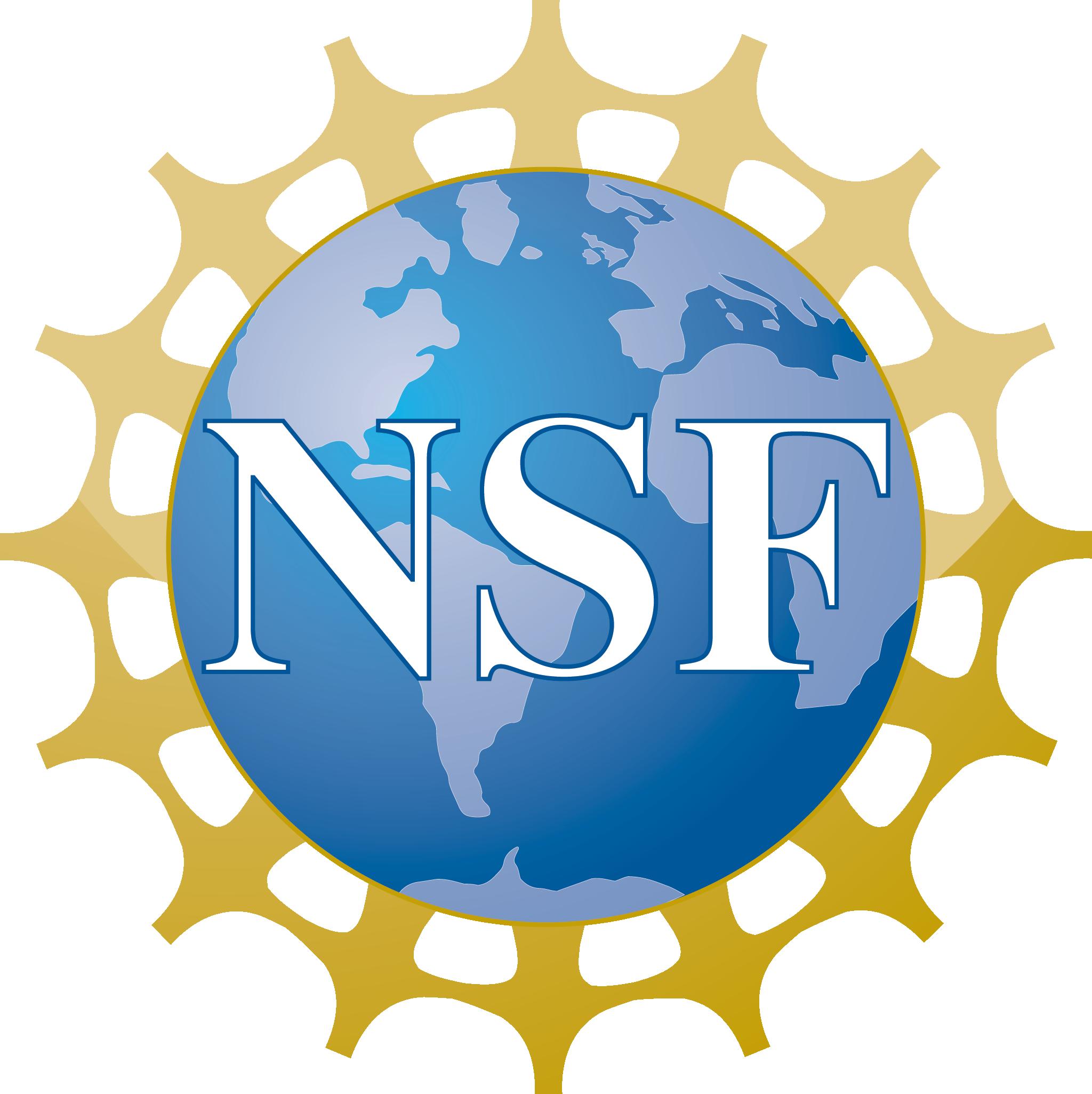 Image result for nsf reu kansas state