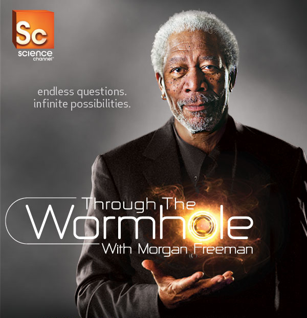 http://www.phys.ksu.edu/news/2012/wormhole.jpg