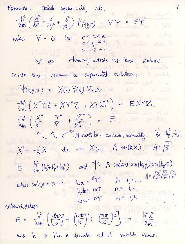 basic physics mechanics formulae Physics is a systematic study of the natural world, particularly the interaction between matter and energy it is a discipline that attempts to quantify reality through a precise application of observation coupled with logic and reason.