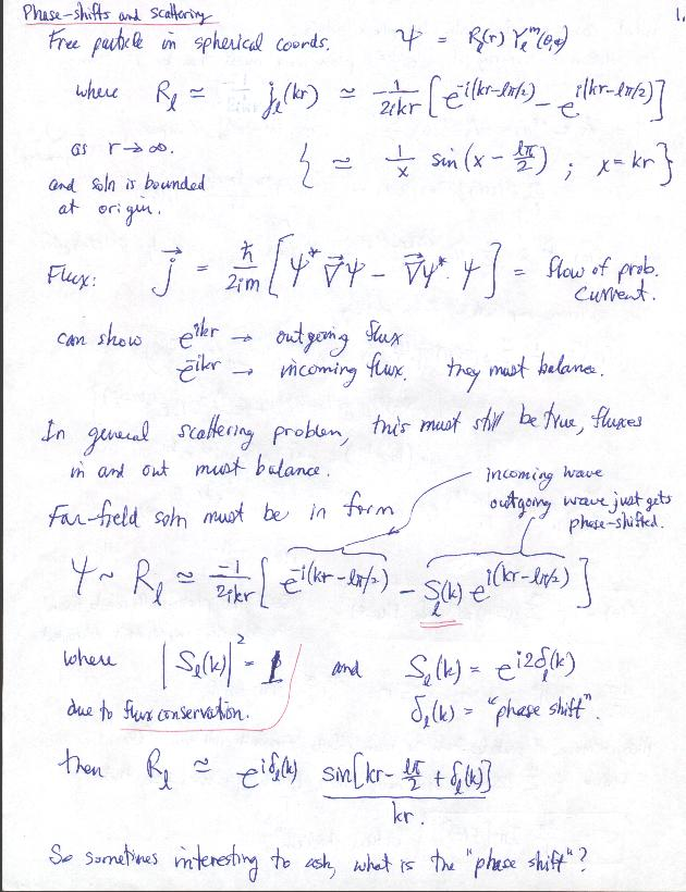 view Корреляционные функции интегрируемых