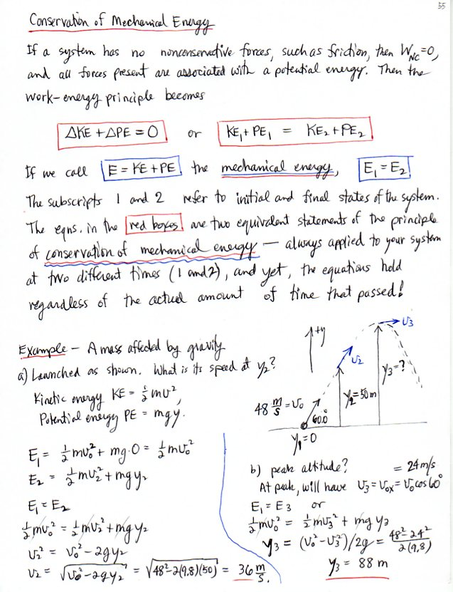 energy conservation thesis topics