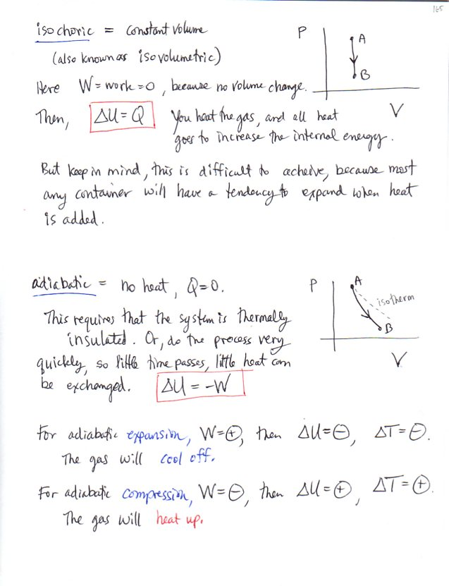 T DynamicsPracticeExam likewise Algebraic Expressions Worksheets 7th Grade in addition Thermo likewise Crzr further Alge. on thermodynamics