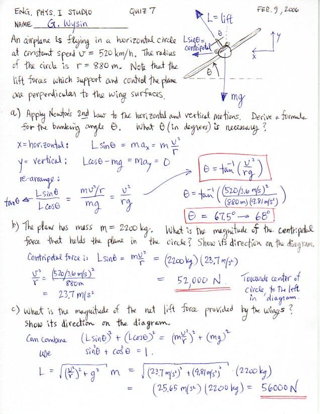 Motion Class 9 Question Bank Pdf