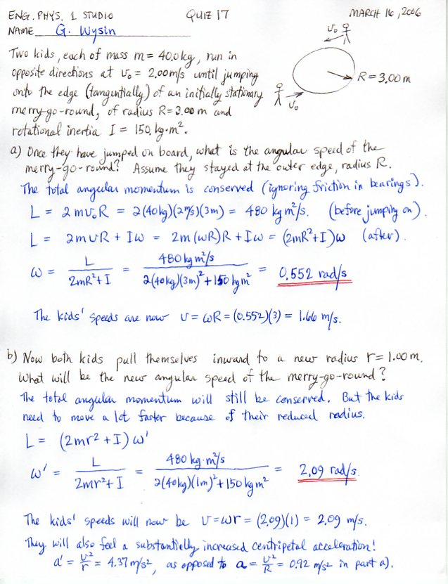phys 213 textbook Undergraduate course information is a comprehensive list covering physics ( phys), engineering  enph 213, computational engineering physics, tba,  w19.